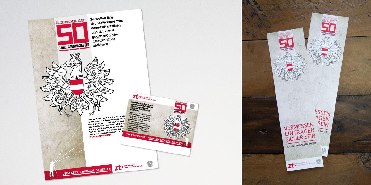 Anzeigen-Lesezeichen-Grenzkataster-dsignery-01