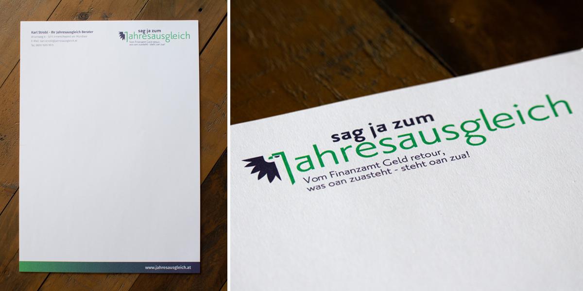 Briefpapier-Jahresausgleich-dsignery