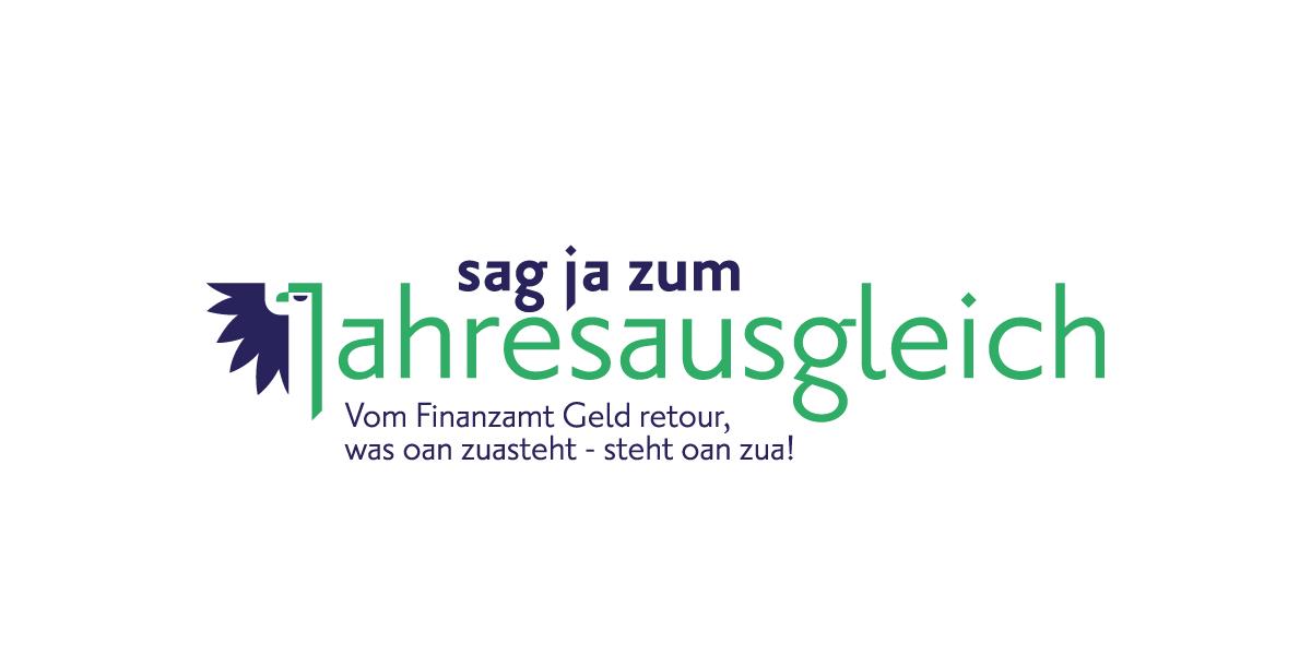 Logo-Jahresausgleich-dsignery-01