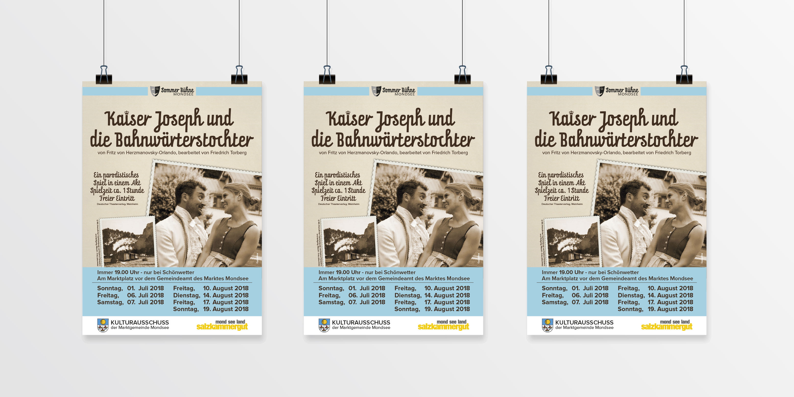 Plakat-JungeBuehne-dsignery