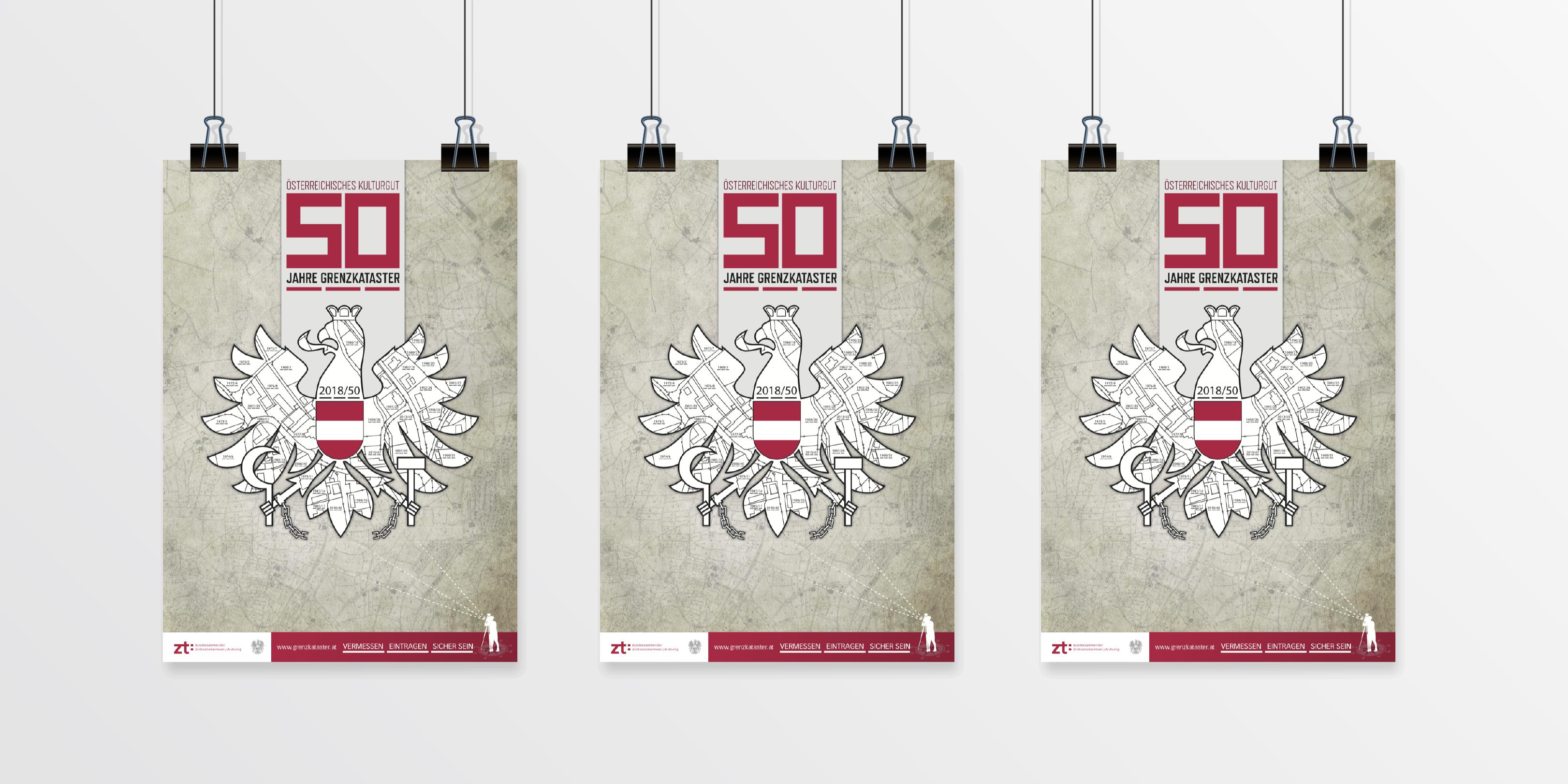 Plakate-Grenzkataster-dsignery-01