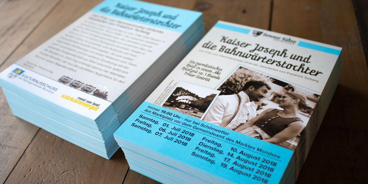 Setkarte-JungeBuehne-dsignery