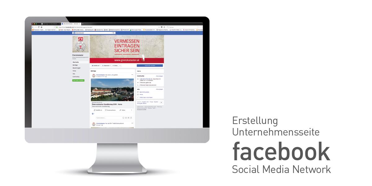 facebook-Grenzkataster-dsingery-01