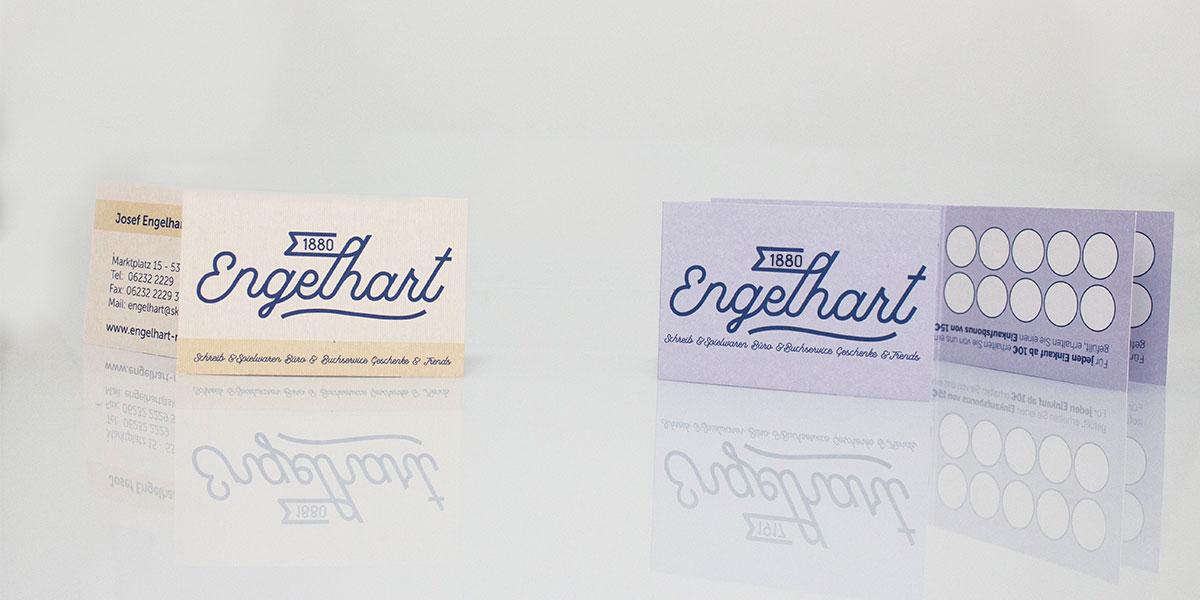 Engelhart-Visitenkarte_Bonuskarte