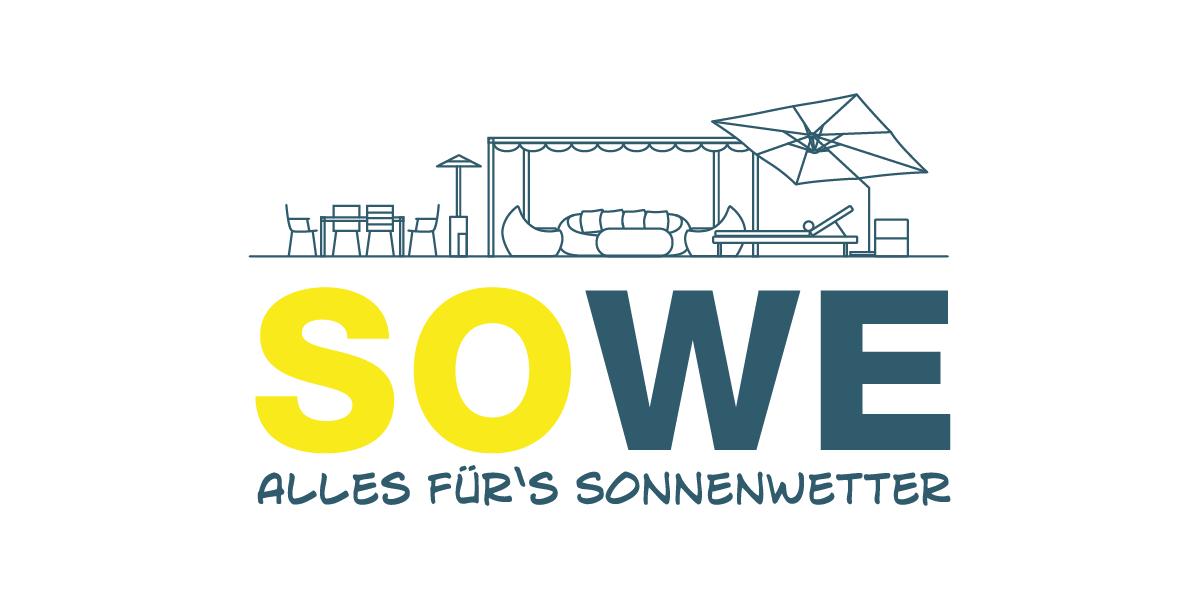 Logo-SOWE