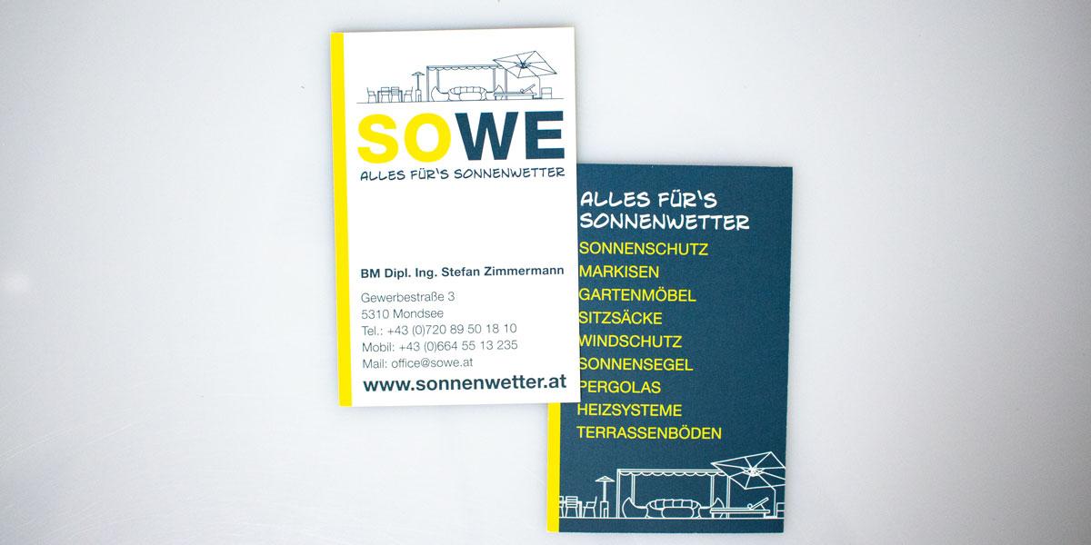 Visitenkarte_SOWE