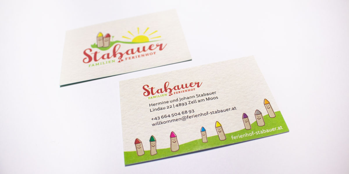 Visitenkarte-Ferienhof-Stabauer-dsignery