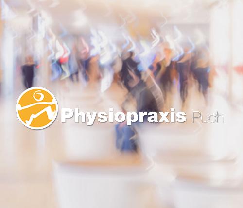 Beitragsbild_Physiopraxis_Schnell