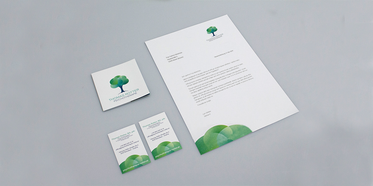Rotter_Thomas_Psychotherapie_Corporate_design_dsignery