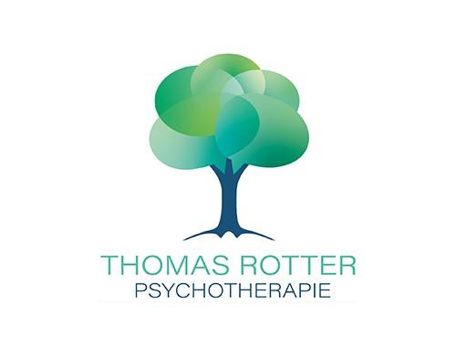 Rotter_Thomas_Psychotherapie_dsignery_Beitragsbild