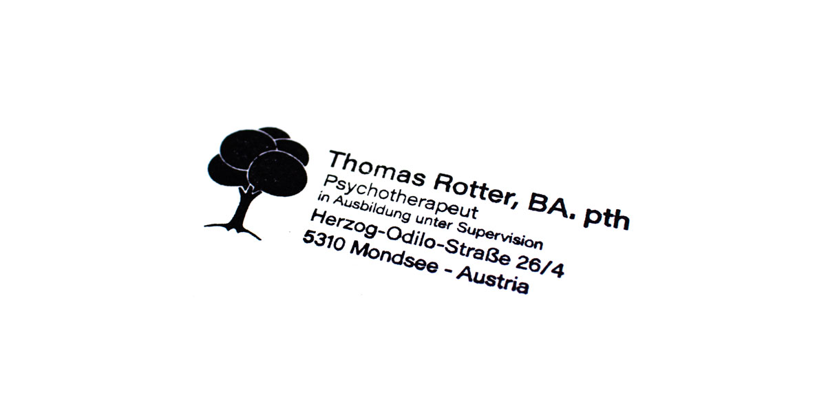 Stempel-Thomas-Rotter-Psychtherapeut-dsignery