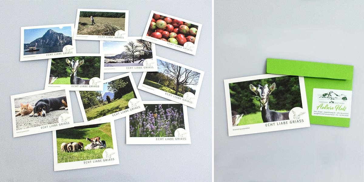 dsignery_AußereHalt_Kuvert_Postkarten