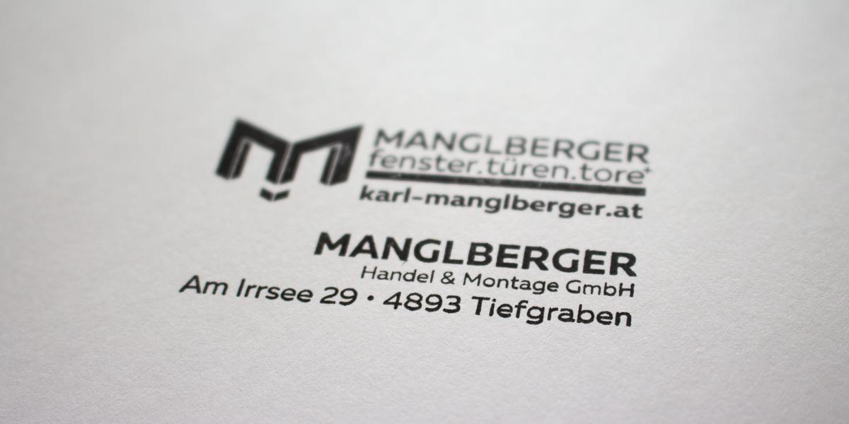dsignery-Stempel-Manglberger
