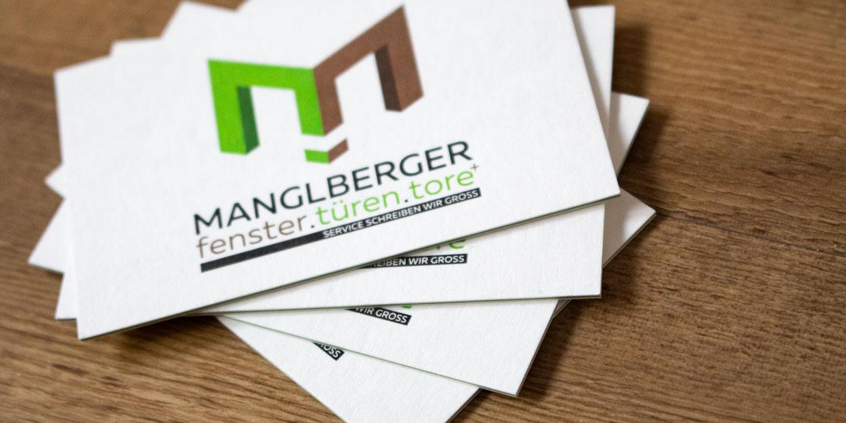 dsignery-Visitenkarte-Manglberger