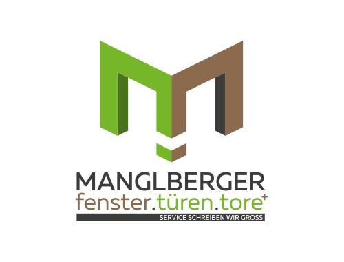 _dsignery_Manglberger_Beitragsbild