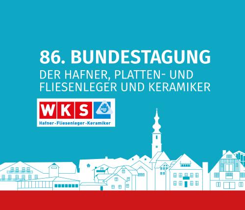 Beitragsbild_Bundestagung_HFK