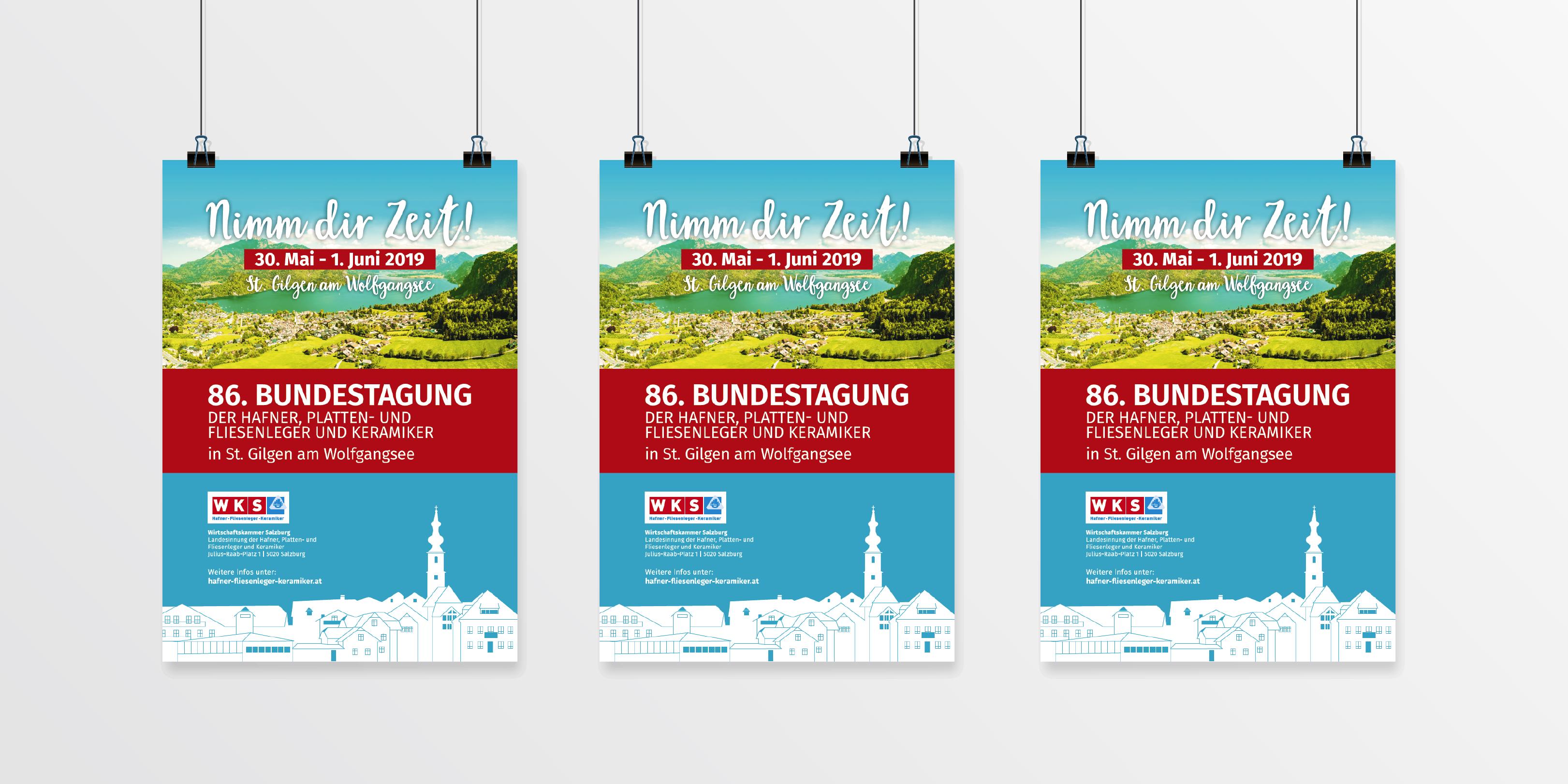 Bundestagung_HFK_Plakate-01