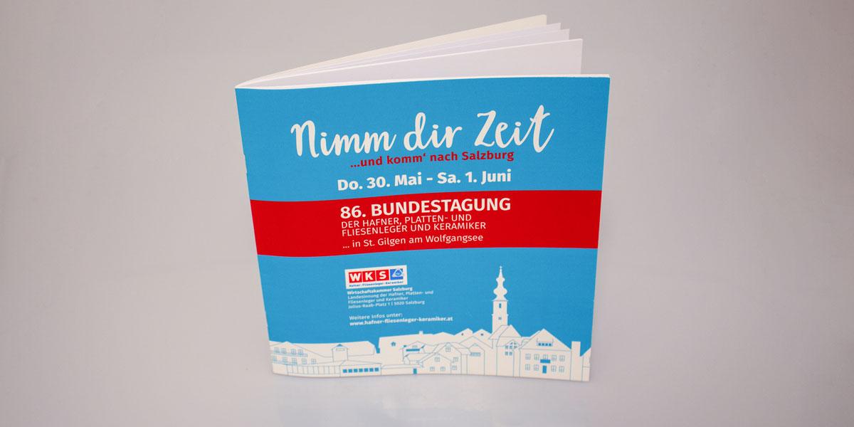 dsignery_Bundestagung_Festschrift