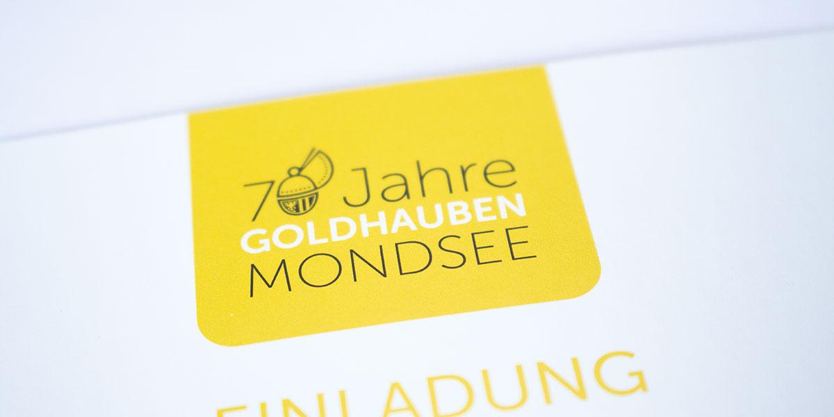 dsignery_Goldhauben_Jubilaeums-Logo