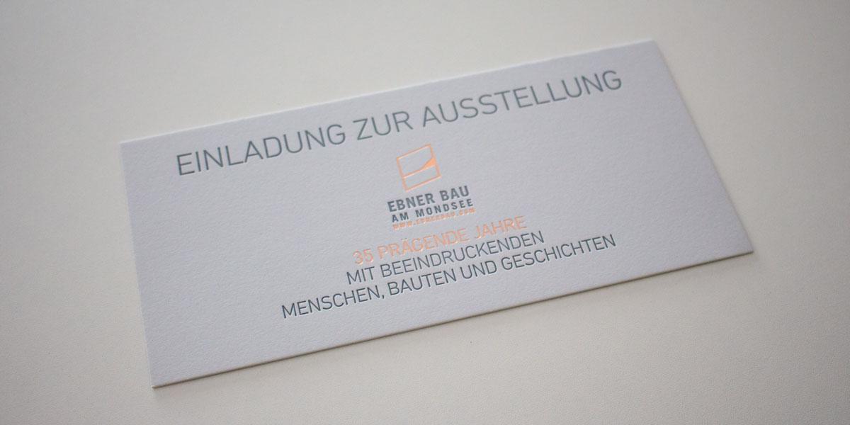 dsignery_Ebner-Bau_Einladung1