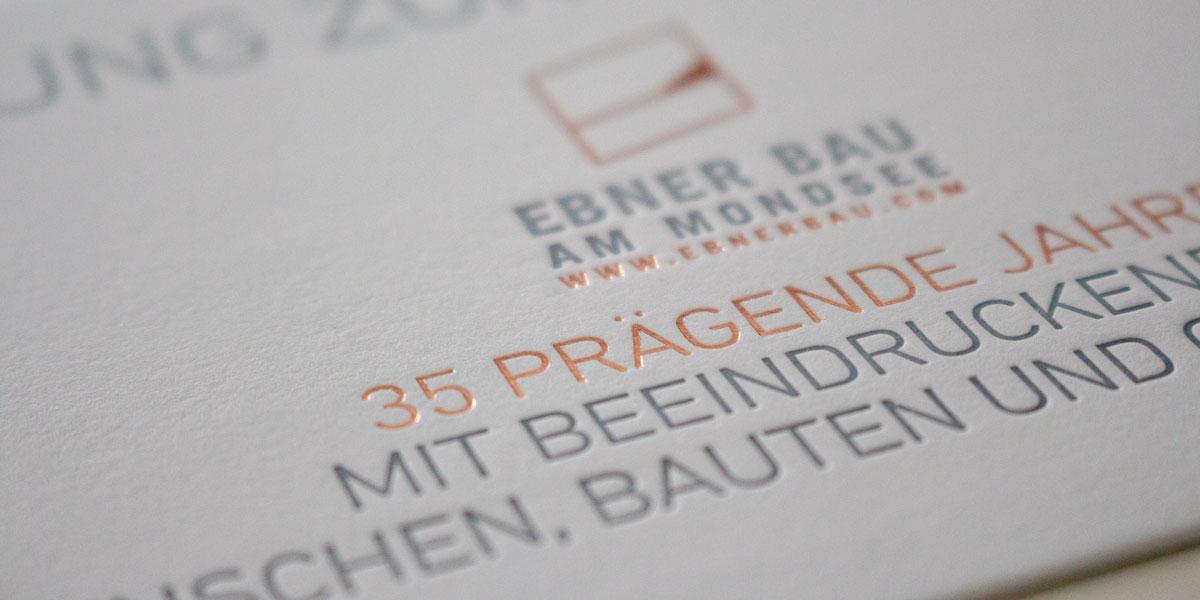 dsignery_Ebner-Bau_Einladung12