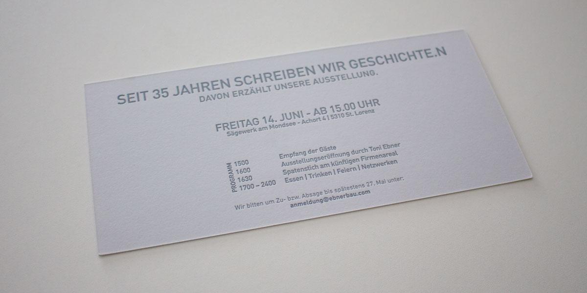 dsignery_Ebner-Bau_Einladung22