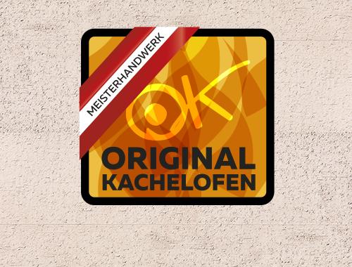 Beitragsbild_Original-Kachelofen