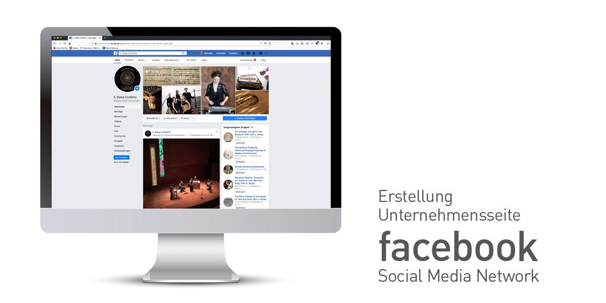 dsignery-facebook-Il-Dolce-Conforto