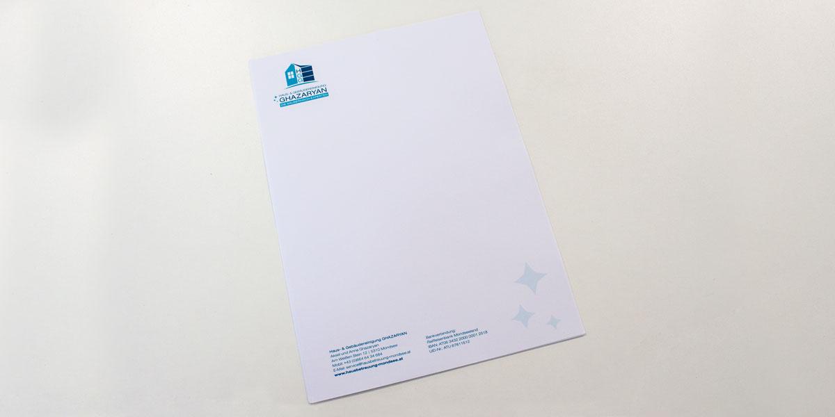 dsignery_HGG_Briefpapier