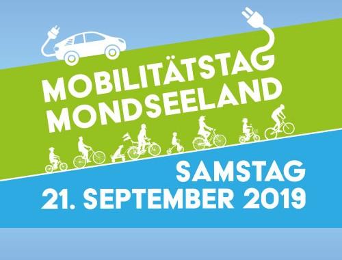 Beitragsbild_dsignery_Mondseeland-Mobilitätstag