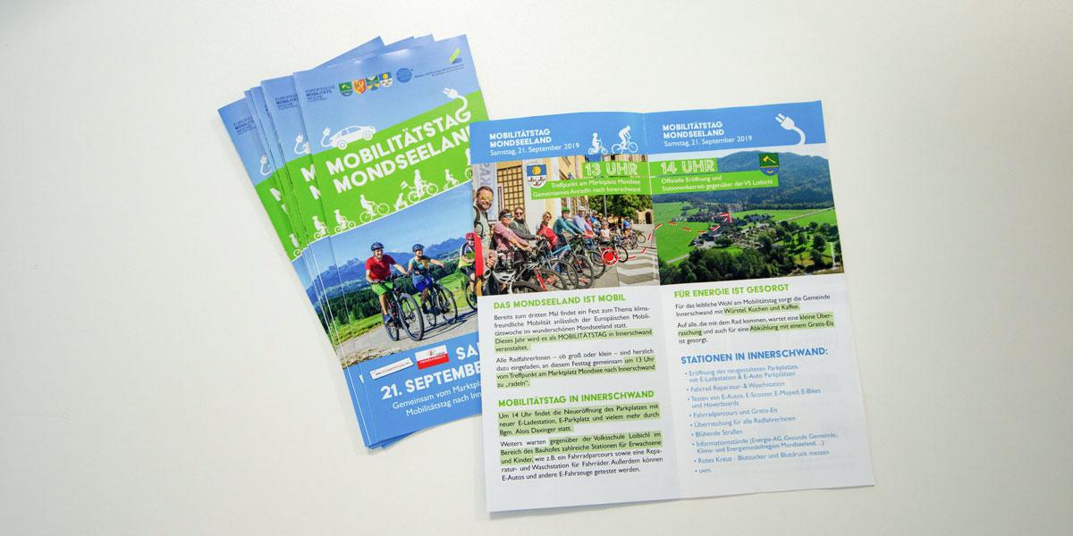 dsignery_Mobilitätstag_Mondseeland_Flyer