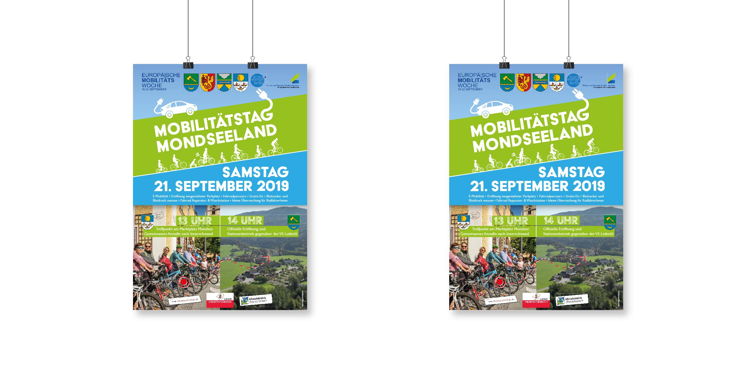 dsignery_Mobilitätstag_Mondseeland_Plakat-08