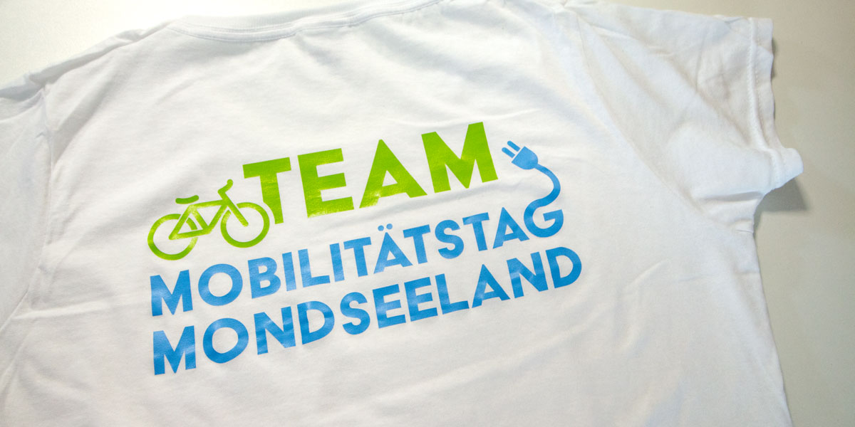 dsignery_Shirts_Mobilitätstag-Mondseeland_Closeup
