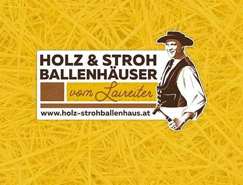Beitragsbild-Holzbau-Laireiter