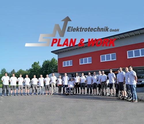 Beitragsbild_Plan&Work