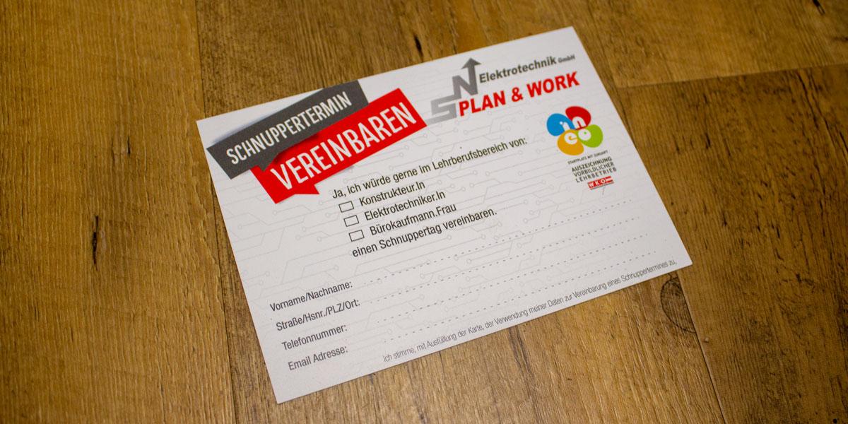 dsignery_Plan&Work_Karte2