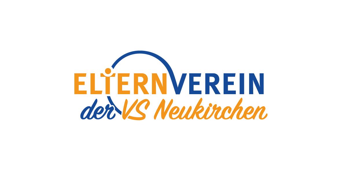 dsignery_Logo-Elternverein-04