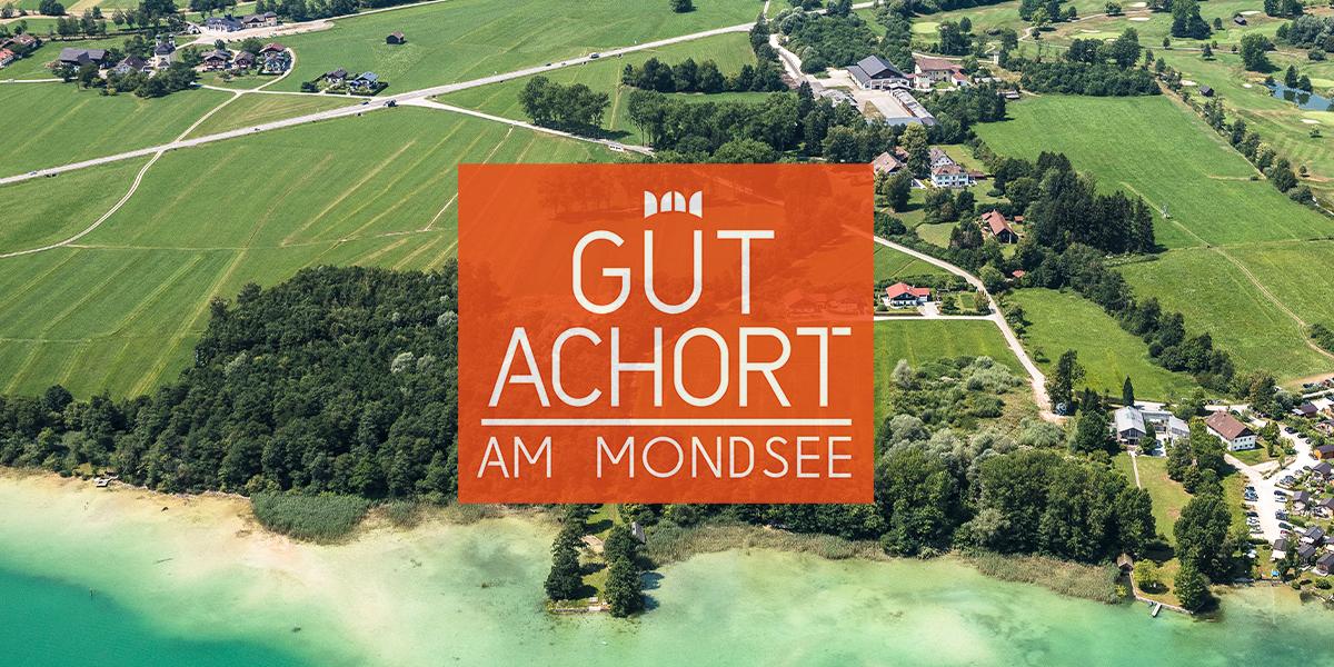 dsignery_Gut-Achort-Logo