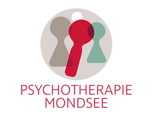 Kunde: Psychotherapie Mondsee