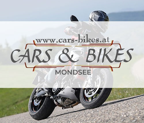 dsignery_Cars&Bikes_Beitragsbild