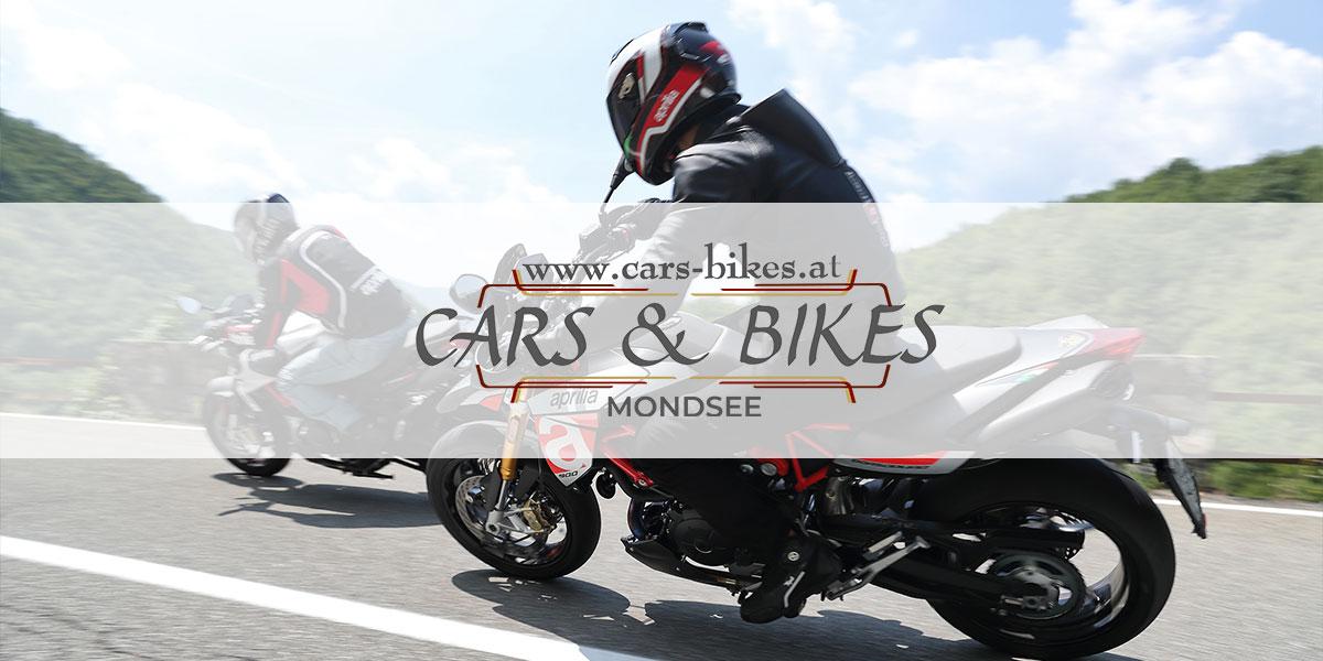 dsignery_Cars&Bikes_Eröffnung