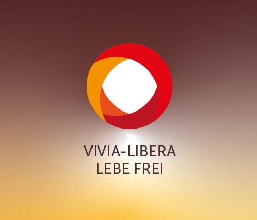 dsignery Gerti Jörgner Viva Libera