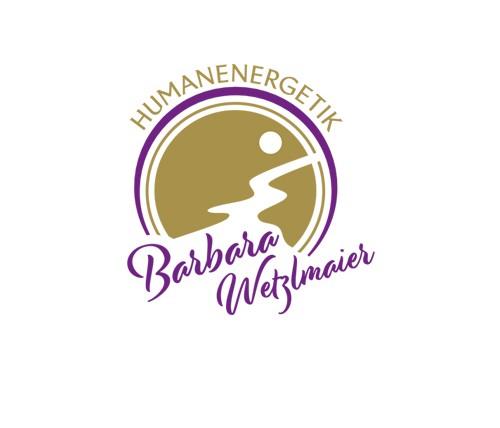 Barbara Wetzlmaier