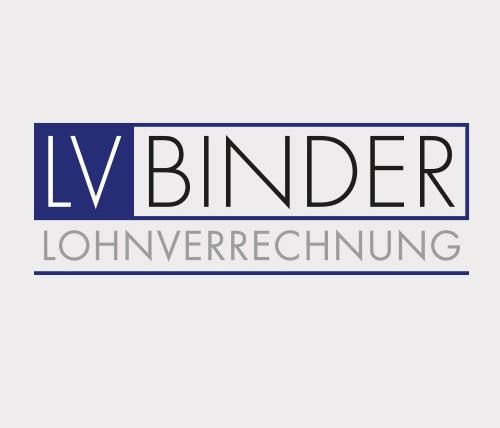 Beitragsbild_LV-Binder