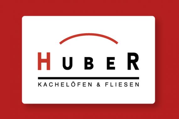 dsignery Huber Beitragsbild-04