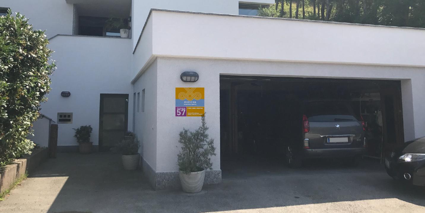 dsignery-wesentlich-leben-Hausschild-02