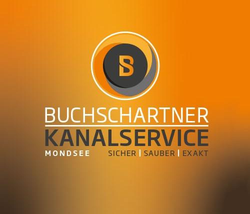 Buchschnartner Kanalservice GmbH